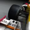 ルノーに新スポンサー。オランダの時計メーカー、TWスチールと3年契約(3)  (c)RenaultF1