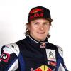 ラリースウェーデン、ライコネンは完走30位(1) (2010 WRC第1戦 ラリースウェーデン)  (c)RedBull/GEPA Pictures