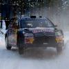 ラリースウェーデン、ライコネンは完走30位(3) (2010 WRC第1戦 ラリースウェーデン)  (c)RedBull/GEPA Pictures
