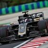 2019年F1第12戦ハンガリーGP ロバート・クビサ(ウイリアムズ)  (c)XPB Images