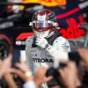 2019年F1第12戦ハンガリーGP ルイス・ハミルトン(メルセデス)  (c)XPB Images