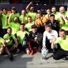 2019年F1第12戦ハンガリーGP マックス・フェルスタッペン(レッドブル・ホンダ)  (c)RedBull