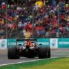 2019年F1第14戦イタリアGP マックス・フェルスタッペン(レッドブル・ホンダ)  (c)XPB Images