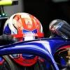 2019年F1第14戦イタリアGP ピエール・ガスリー(トロロッソ・ホンダ)  (c)XPB Images