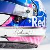2019年F1第14戦イタリアGP ピエール・ガスリー(トロロッソ・ホンダ)  (c)RedBull