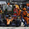2019年F1第14戦イタリアGP ランド・ノリス(マクラーレン)  (c)XPB Images