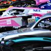 2019年F1最終戦アブダビGP  (c)XPB Images