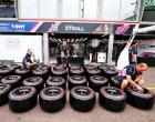 2019年F1第6戦モナコGP