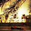 2020年F1第17戦アブダビGP アレクサンダー・アルボン(レッドブル・ホンダ)  (c)XPB Images