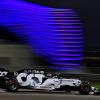 2020年F1第17戦アブダビGP ピエール・ガスリー(アルファタウリ・ホンダ)  (c)XPB Images