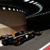 2020年F1第17戦アブダビGP エステバン・オコン(ルノー)  (c)XPB Images