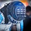 2020年F1第17戦アブダビGP ジョージ・ラッセル(ウイリアムズ)  (c)XPB Images