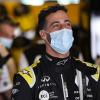 2020年F1第17戦アブダビGP ダニエル・リカルド(ルノー)  (c)XPB Images