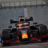 2020年F1第17戦アブダビGP マックス・フェルスタッペン(レッドブル・ホンダ)  (c)XPB Images