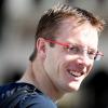 レギュレーションの変更によって、十分ポイント獲得の可能性が (2009 F1)  (c)RED BULL RACING