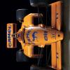 LOTUS 99T Honda(2)