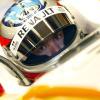 ベルトラン・バゲット(2) (2009 F1)  (c)RenaultF1