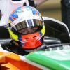 ディ・レスタ、午後のみの走行で2番手タイムをマーク (2009 F1)  (c)Force India