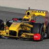 F1合同テストがスタート。7チームの新車が初対決!(6) (2010 F1 バレンシアテスト)