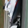 ペドロ・デ・ラ・ロサ、マッサからコンマ2秒弱の遅れながら上々の走り出し (2010 F1 バレンシアテスト)  (c)BMW Sauber