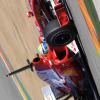 初日に続きフェラーリのフェリペ・マッサがトップタイムをマーク(2) (2010 F1 バレンシアテスト)  (c)Ferrari