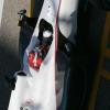 ニューマシンC29を初めてドライブした小林可夢偉はマッサに次ぐ2番手(2) (2010 F1 バレンシアテスト)  (c)BMW Sauber
