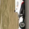 ニューマシンC29を初めてドライブした小林可夢偉はマッサに次ぐ2番手(3) (2010 F1 バレンシアテスト)  (c)BMW Sauber