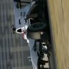 2日目は96周と順調にマイレージ稼いだ可夢偉 (2010 F1 バレンシアテスト)  (c)BMW Sauber