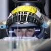 ロズベルグ、119周を走りきりレースディスタンスをカバー(1) (2010 F1 バレンシアテスト)  (c)MercedesGP