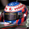 ジェンソン・バトンのマクラーレン初走行は5番手という結果(1) (2010 F1 バレンシアテスト)