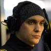 ルノーはビタリー・ペトロフがコースデビュー(1) (2010 F1 バレンシアテスト)  (c)RenaultF1