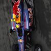 ウェバー、RB6をシェイクダウン(3) (2010 F1 ヘレステスト)  (c)RED BULL RACING