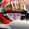 ヘレステスト4日目、シューマッハーはセッティング作業を中心に行い、84周を走行(1) (2010 F1 ヘレステスト)  (c)MercedesGP