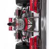 MP4-25(正面) (F1 2010)  (c)McLaren