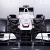 BMWザウバー、可夢偉の新愛機C29をバレンシアで公開(2) (F1 2010)  (c)BMW Sauber