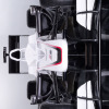 C29(正面) (F1 2010)  (c)BMW Sauber