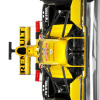 R30(正面) (F1 2010)  (c)RenaultF1