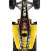 R30(上方) (F1 2010)  (c)RenaultF1
