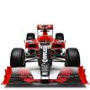 ヴァージン・レーシング、新車VR-01をネット上で公開(1) (2010 F1)  (c)Virgin Racing