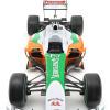 VJM03(正面上方) (2010 F1)  (c)Force India