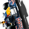 RB6(正面) (2010 F1)  (c)RED BULL RACING