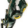 ロータスT127(右側面) (2010 F1)  (c)Lotus F1 Racing