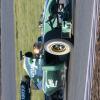 ロータスT127(シェイクダウン3) (2010 F1)  (c)Lotus F1 Racing