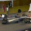 HRT F1、新車HRTコスワースを初公開(3) (2010 F1)