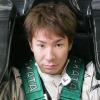 可夢偉が新車C30でシート合わせ(1) (2010 F1)  (c)Sauber