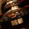 レーシングカー・オブ・ザ・イヤーにはレッドブルRB7が受賞 (2011年AUTOSPORTアワード)  (c)LAT