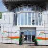 フォースインディア(3) (2011 F1 モーターホーム&トラック)  (c)Force India F1