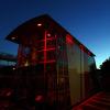 ヴァージン・レーシング(1) (2011 F1 モーターホーム&トラック)  (c)Virgin Racing