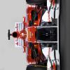 フェラーリ、新車「フェラーリ150°イタリア」を発表(1) (2011 フェラーリ新車発表)  (c)Ferrari