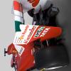 フェラーリ、新車「フェラーリ150°イタリア」を発表(3) (2011 フェラーリ新車発表)  (c)Ferrari
